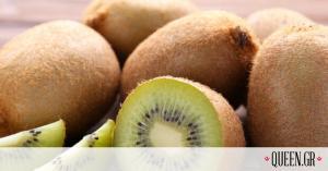 Ακτινίδιο: Θερμίδες, θρεπτικά συστατικά & οφέλη για την υγεία (pics)