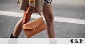 Mini Skirts: Φόρεσε με τους πιο κομψούς τρόπους τις αγαπημένες σου φούστες