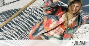 Οδηγός Αγοράς: 10 denim jackets κατάλληλα για την άνοιξη