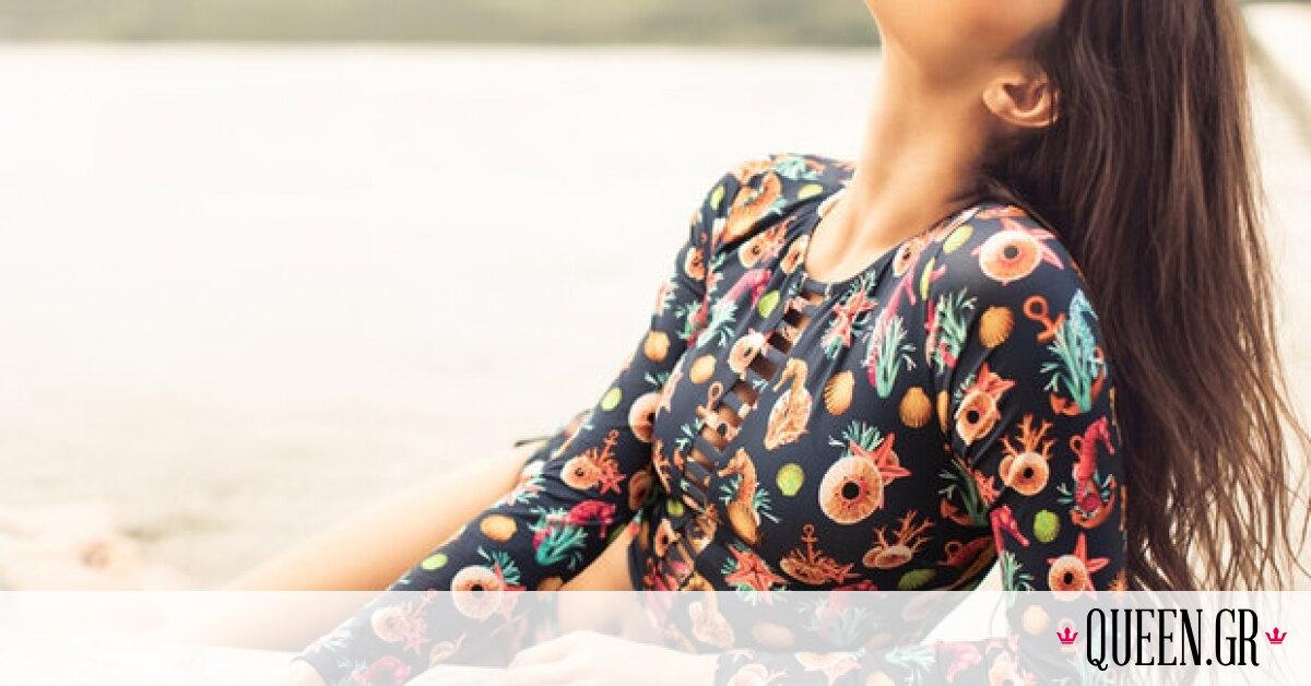 OndadeMar: το resort brand από την Κολομβία που έχει κατακτήσει τη διεθνή μόδα!