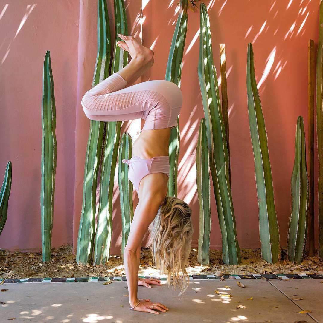 Μa Cherie: Tα wellness concept stores παρουσιάζουν και φέτος μία μοναδική collection