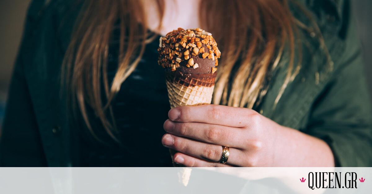Τι θα σου συμβεί αν σταματήσεις να τρως ζάχαρη για μία εβδομάδα;