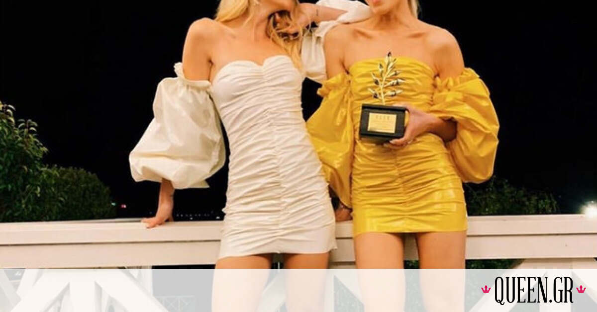 Τρία styling tips για να φορέσεις το πιο hot trend των 80s χωρίς να δείχνεις υπερβολική