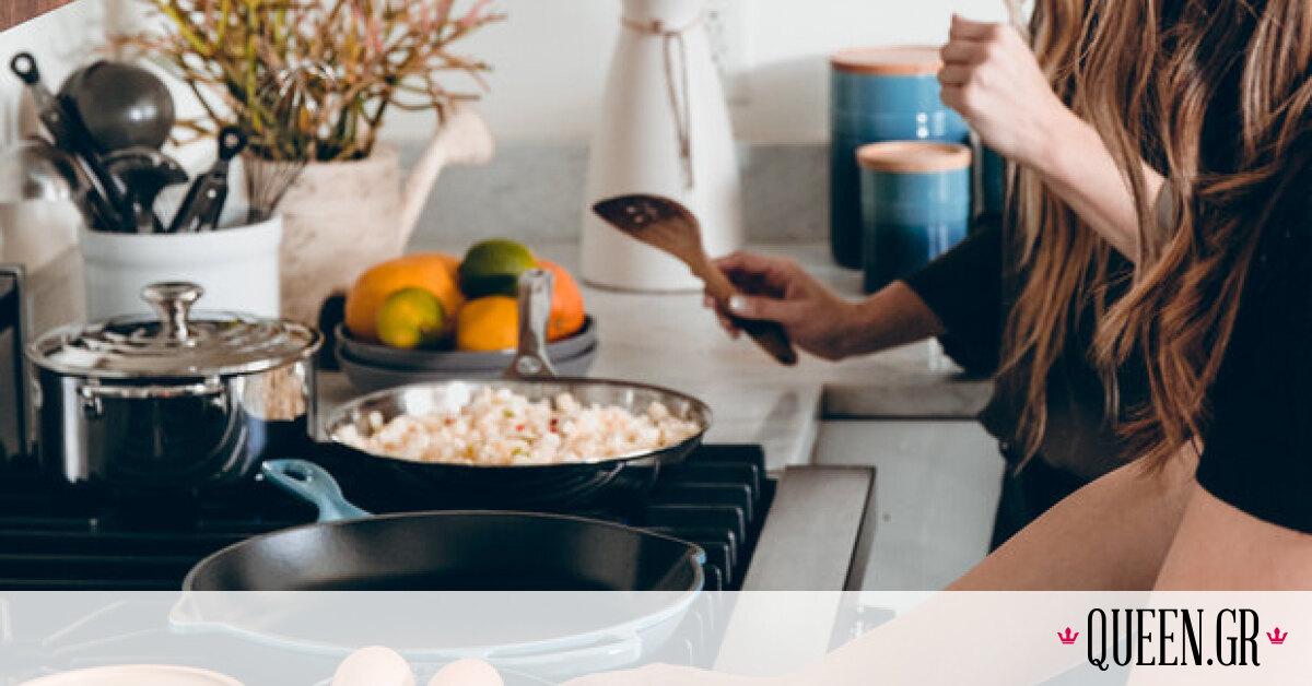 Αν τρως μόνο ασπράδι κι όχι ολόκληρο το αυγό, θα σε βοηθήσει να χάσεις βάρος;