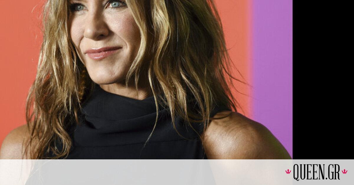 Τι είναι επιτέλους αυτή η δίαιτα 16:8 στην οποία οφείλει η Jen Aniston το απίθανο σώμα της;