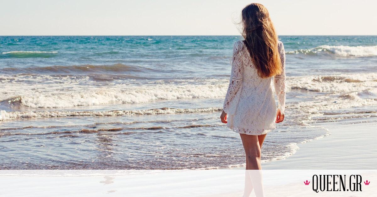Ευρυαγγείες και κιρσοί: αποκτήστε τέλεια πόδια χωρίς σημάδια