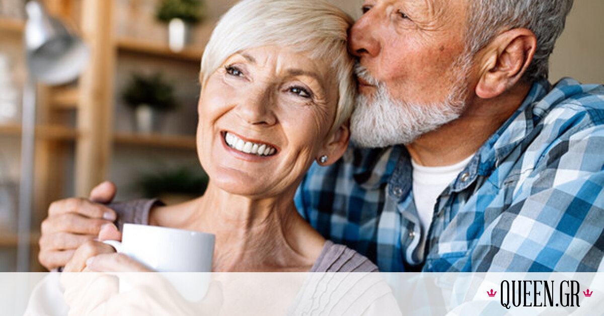 Ωκυτοκίνη: Η συμβολή της στην αντιστροφή των επιπτώσεων του Αλτσχάιμερ