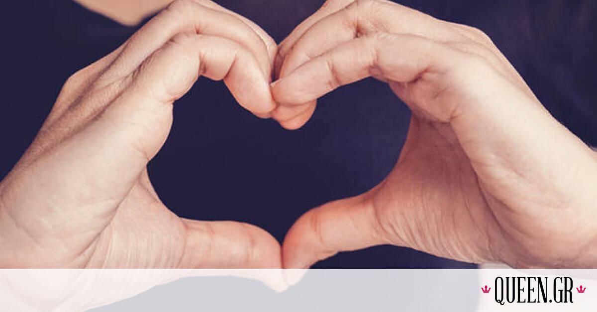 Οι παράγοντες που απειλούν τη γυναικεία καρδιά (εικόνες)